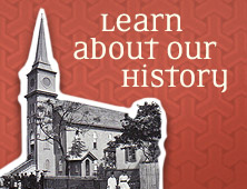 Learn About Our History